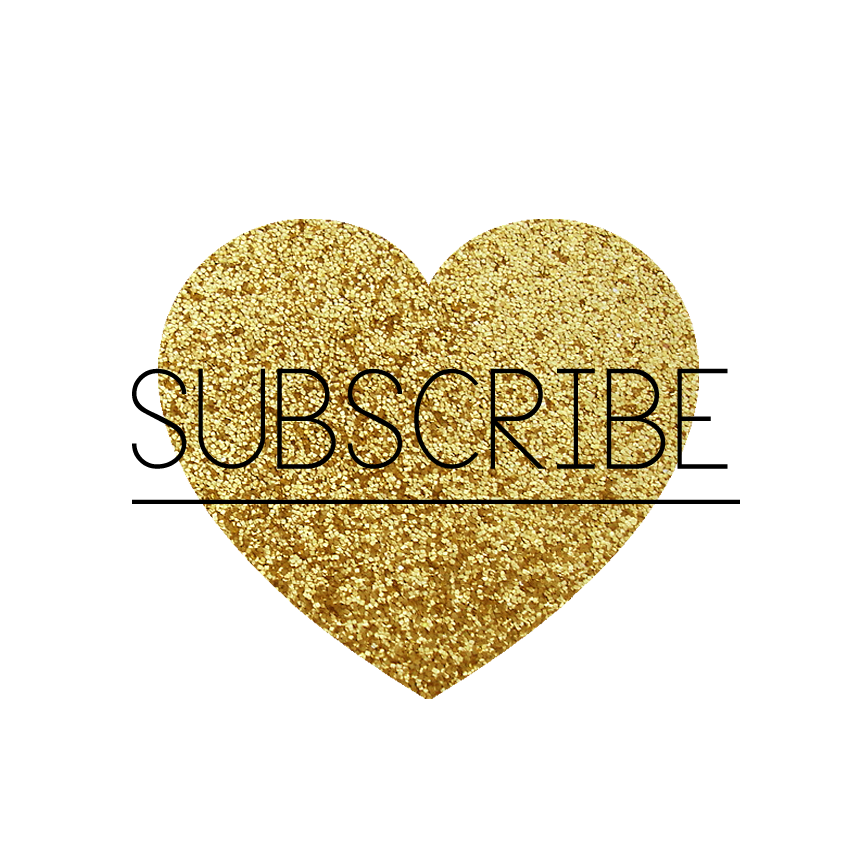 SUBSCRIBE TO MATERIAL GIRL!