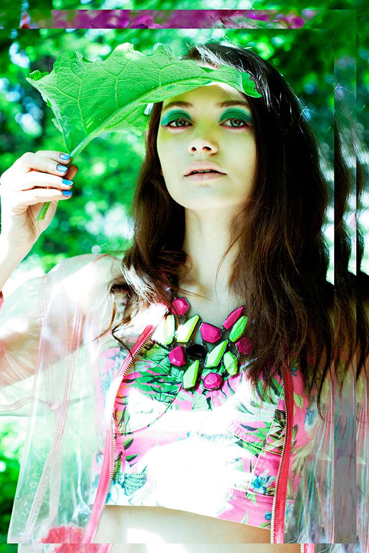 ALINA // PHOTOGRAPHY BY MARIA KIREEVA