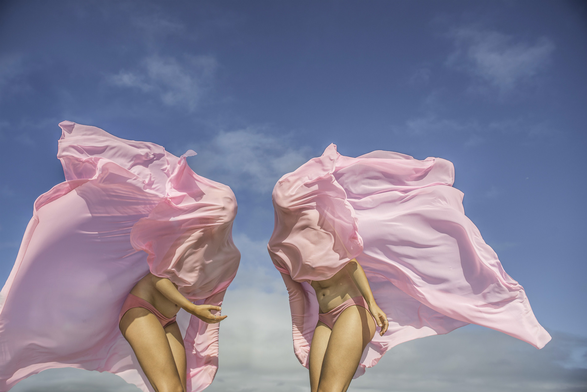 THE BEAUTIFULLY GRUESOME MIND OF PRUE STENT