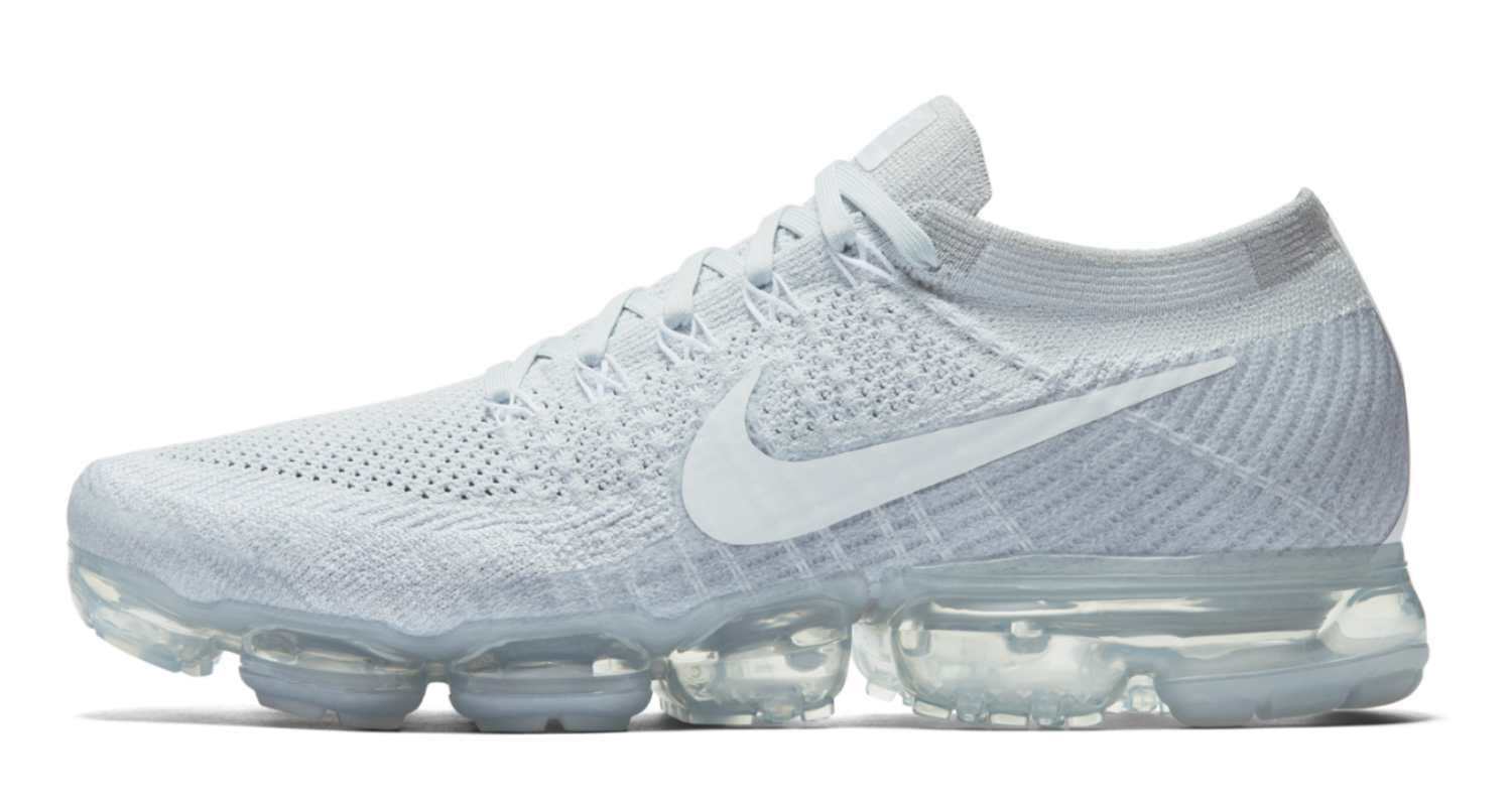 Professionelles Design Nike Air Vapormax Flyknit | Nike Air