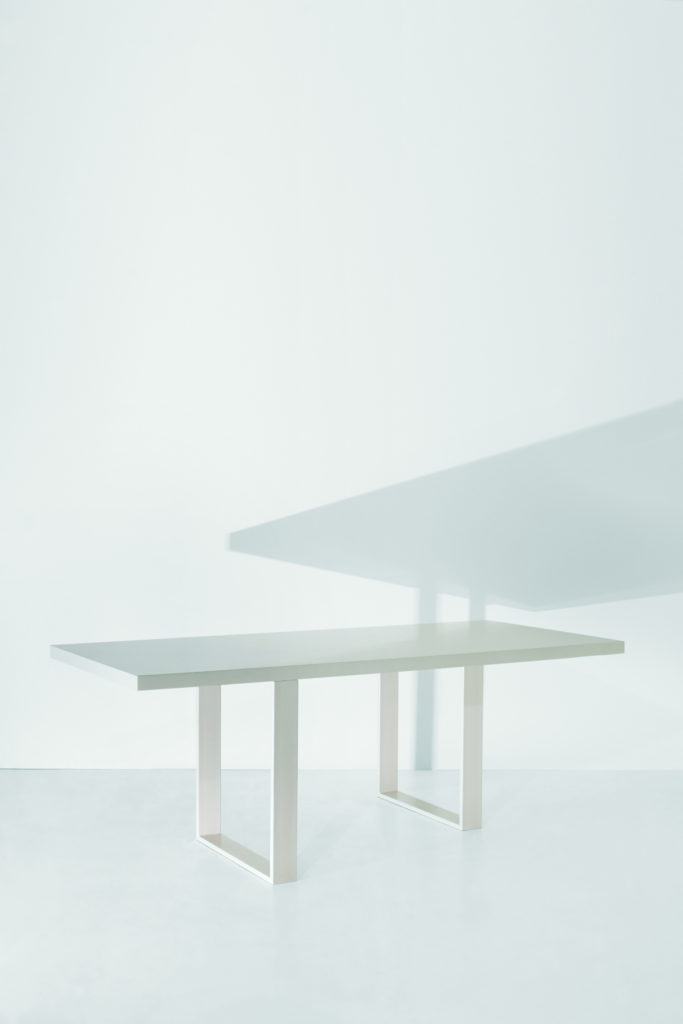 Furniture by NEOPLAN Design Architecture New Minimalist