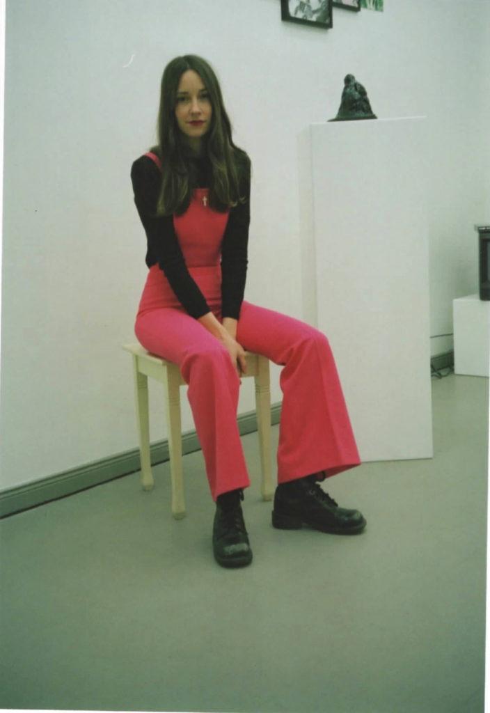 nadine-lohof-interview-