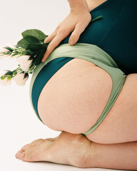 JOIN THE CONVERSATION AGAINST BODY SHAMING