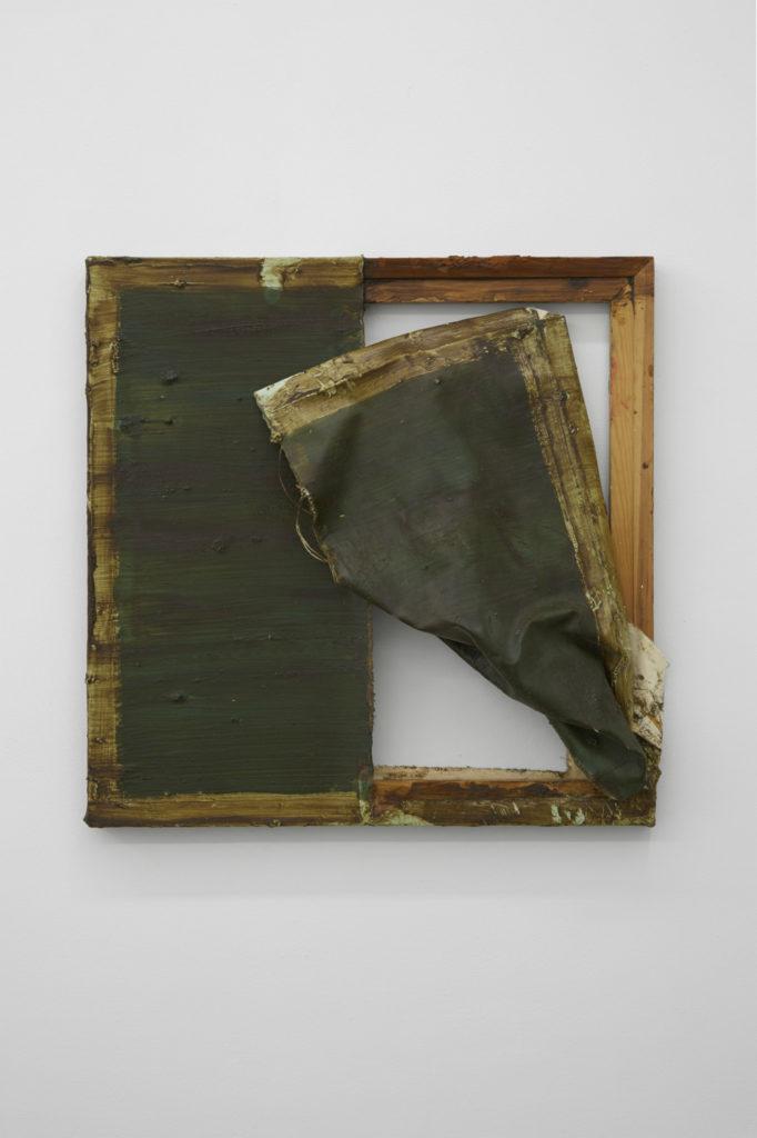 Peggy Guggenheim Exhibition 31 Women London Material Magazine