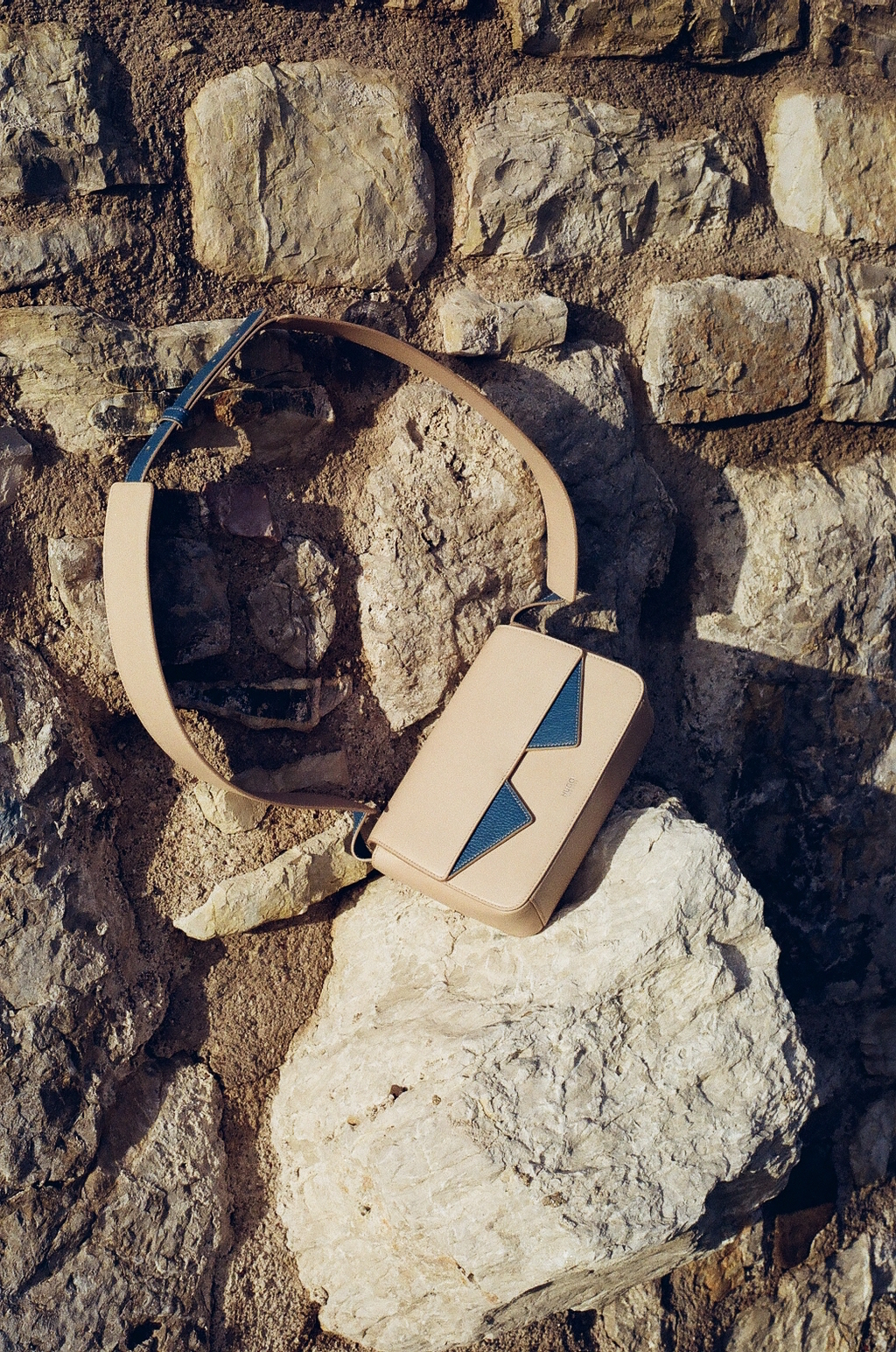 GREECE Travel Images GRIECHENLAND PHOTOGRAPHS KIRA STACHOWITSCH SUPERNATURAL ACCESSORIES