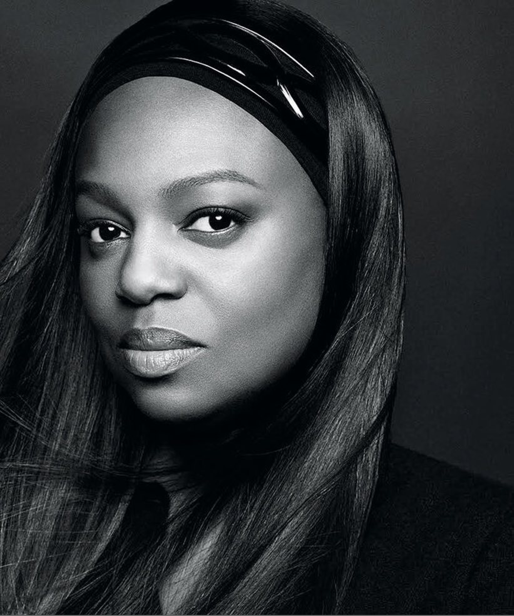 PAT MCGRATH'S COSMETICS RANGE IS YOUR NEXT COMPULSORY BEAUTY BUY.