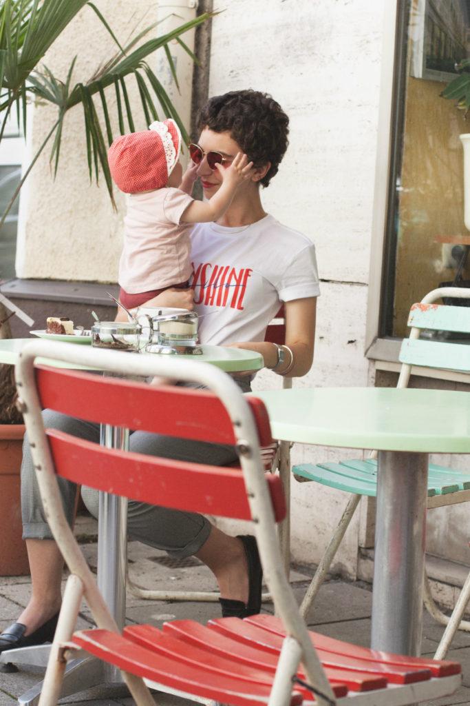 womom interview brand motherhood
