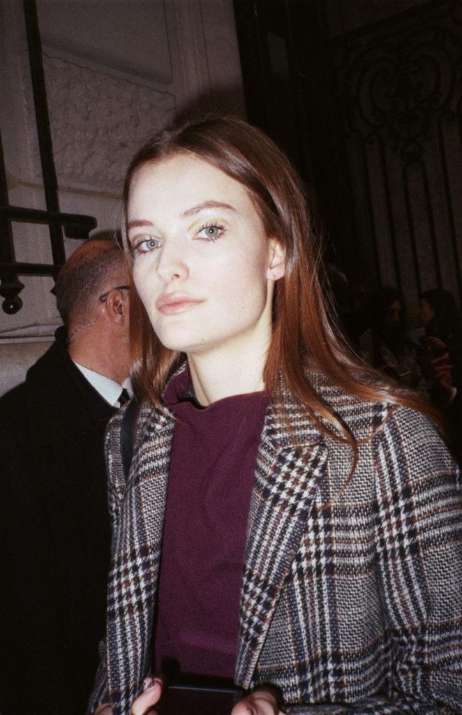 paris fashion week haute couture streetstyle