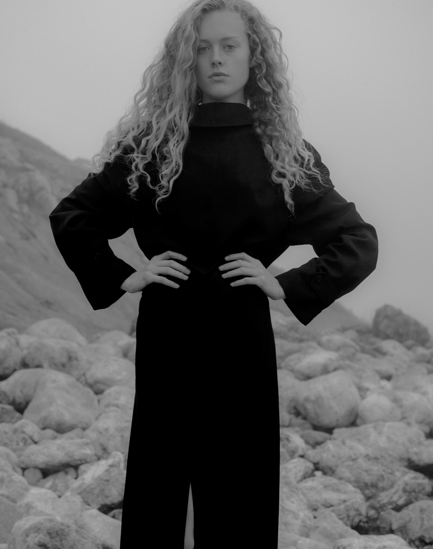 Anna Linetskaya