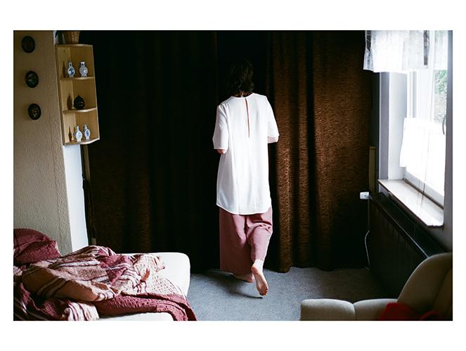 DOWN HOME – VOM DORFLEBEN IN DER GROSSSTADT // PHOTOGRAPHY BY HENRIK ALM
