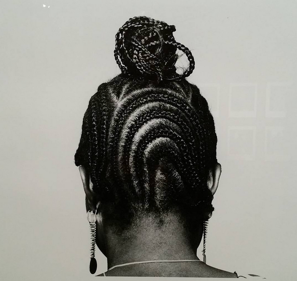THE LOUIS VUITTON FOUNDATION BRINGS THE BEST OF AFRICAN ART TO PARIS