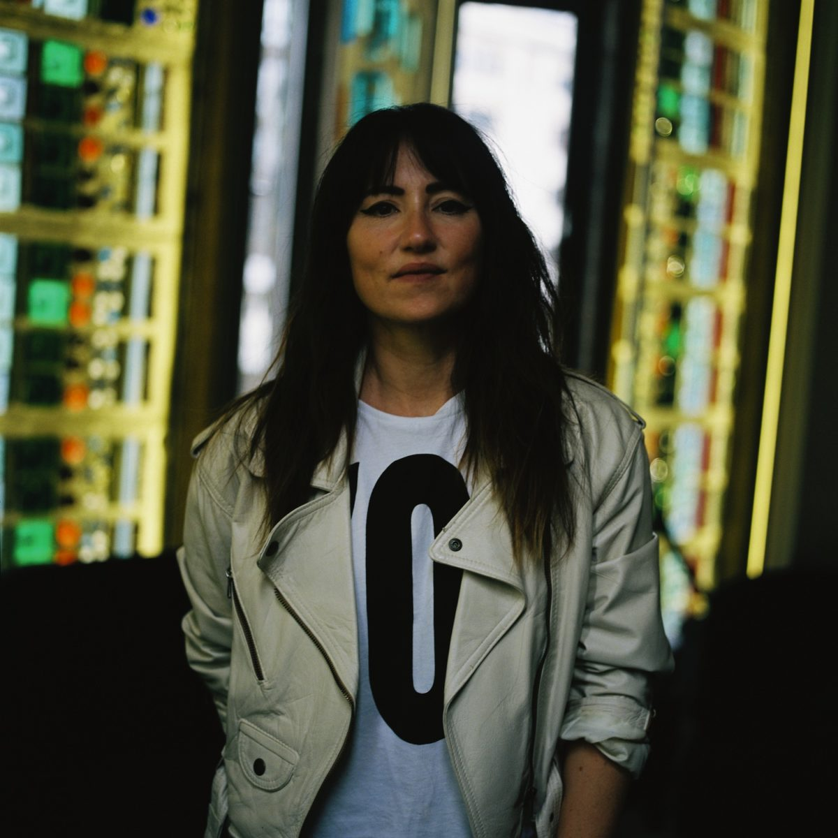 INTERVIEW: GET SPIRITUAL AND POLITICAL WITH SONGWRITER KT TUNSTALL