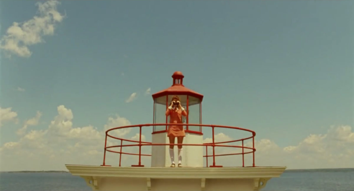 THESE COLOR COORDINATED FILMS WILL GIVE YOU ALL THE RIGHT SUMMER VIBES