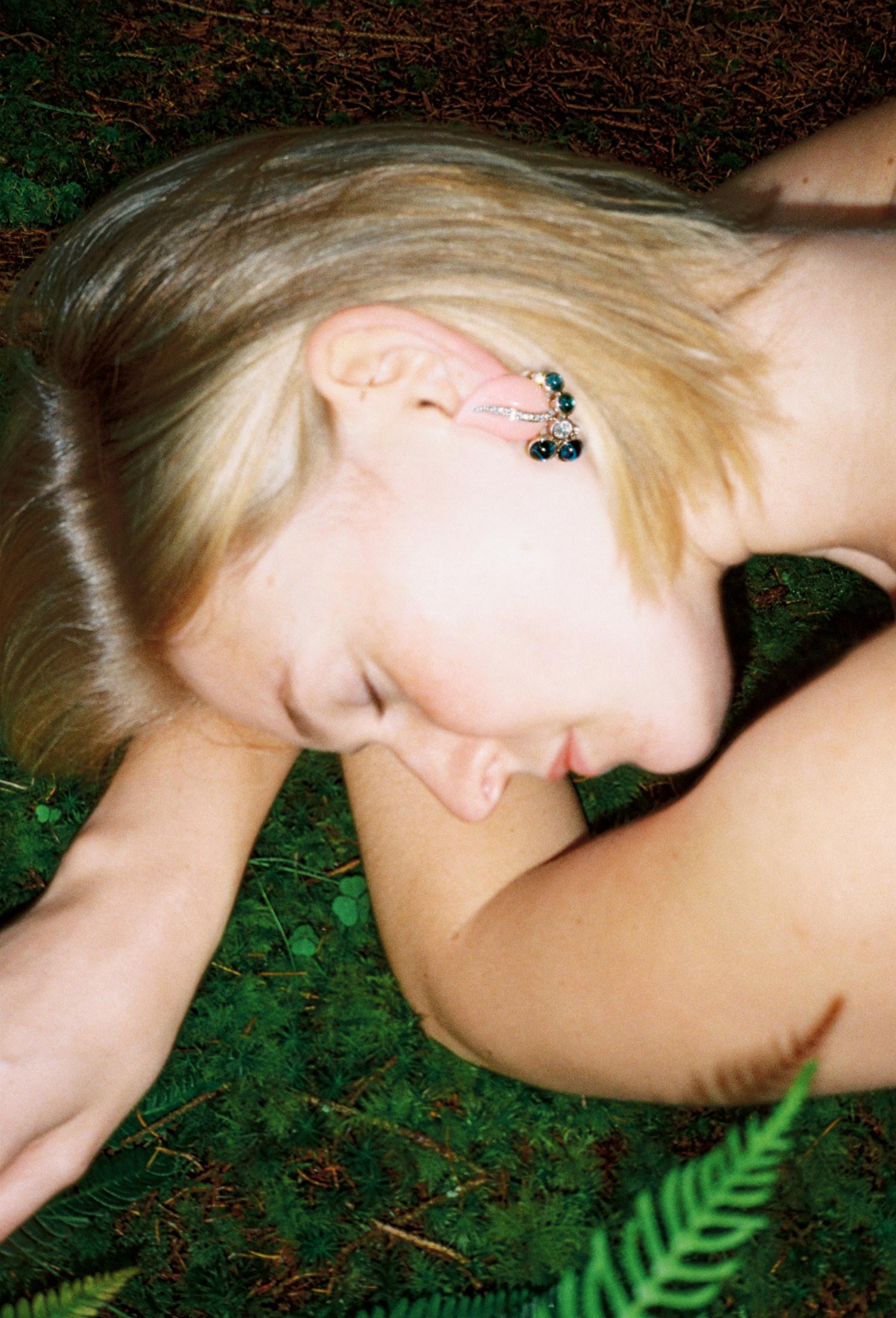 Lina Zangers Scotland Photography Jewelry