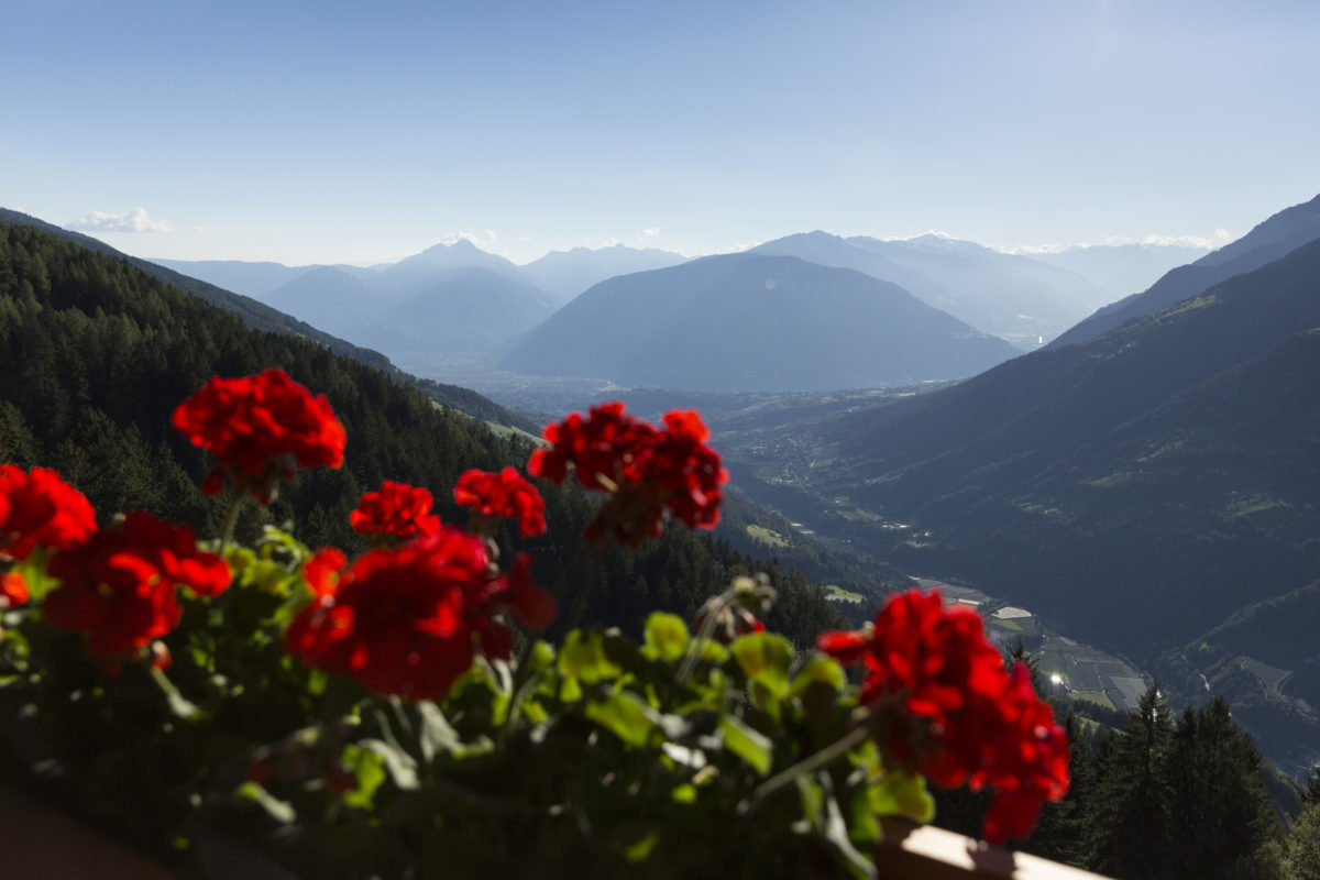 DISCOVER THE HIDDEN CHIC AUTONOMOUS PROVINCE OF SOUTH TYROL