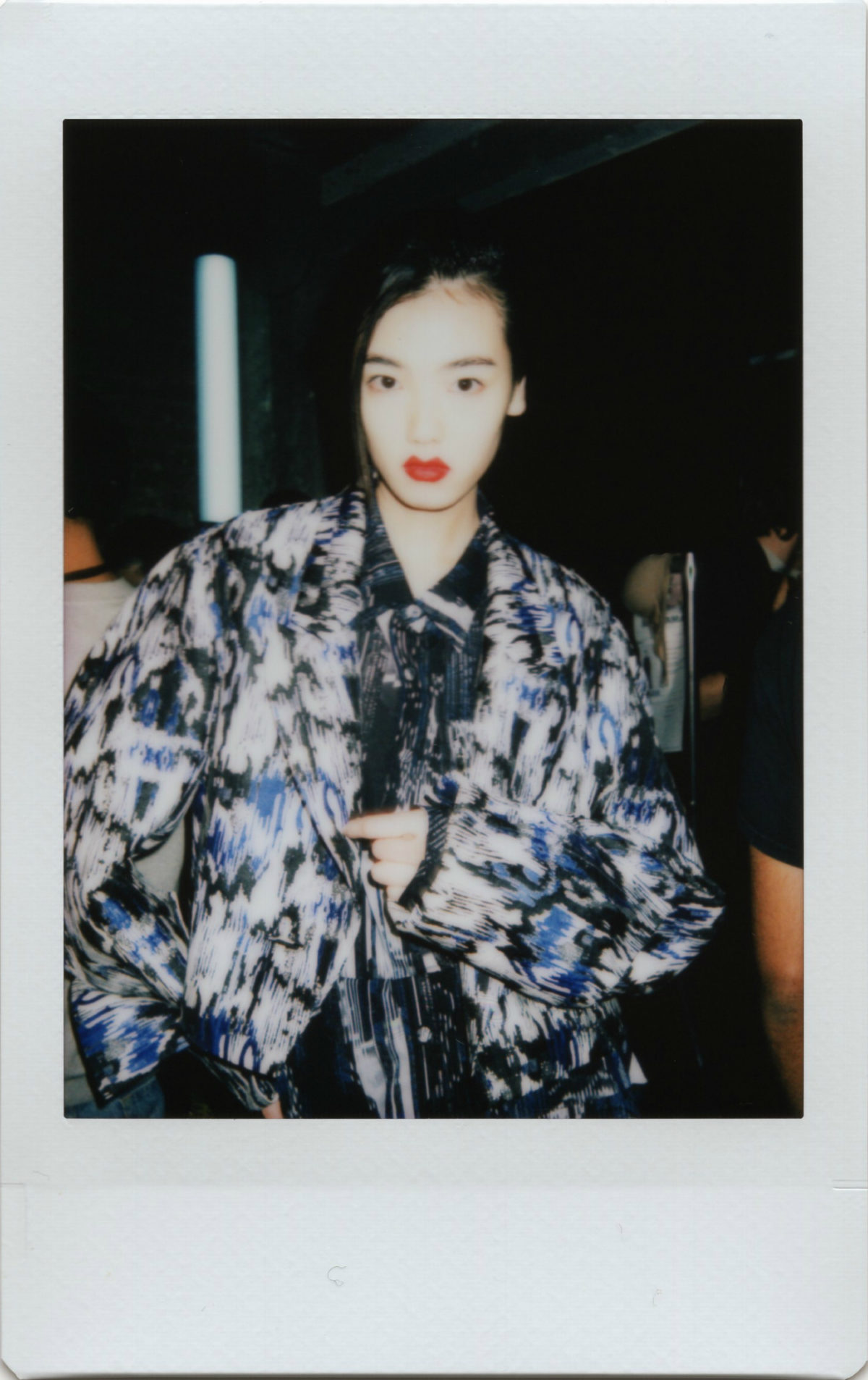 MEET THE ALL ASIAN CAST OF MASHAMA SS18