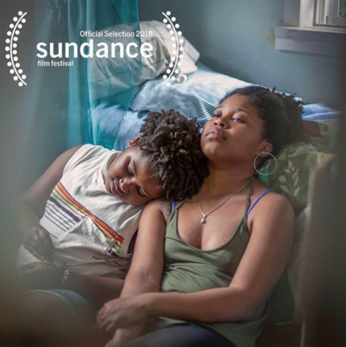 SEVEN SUNDANCE FILMS WITH FEMALE DIRECTORS THAT WE CAN'T WAIT TO SEE