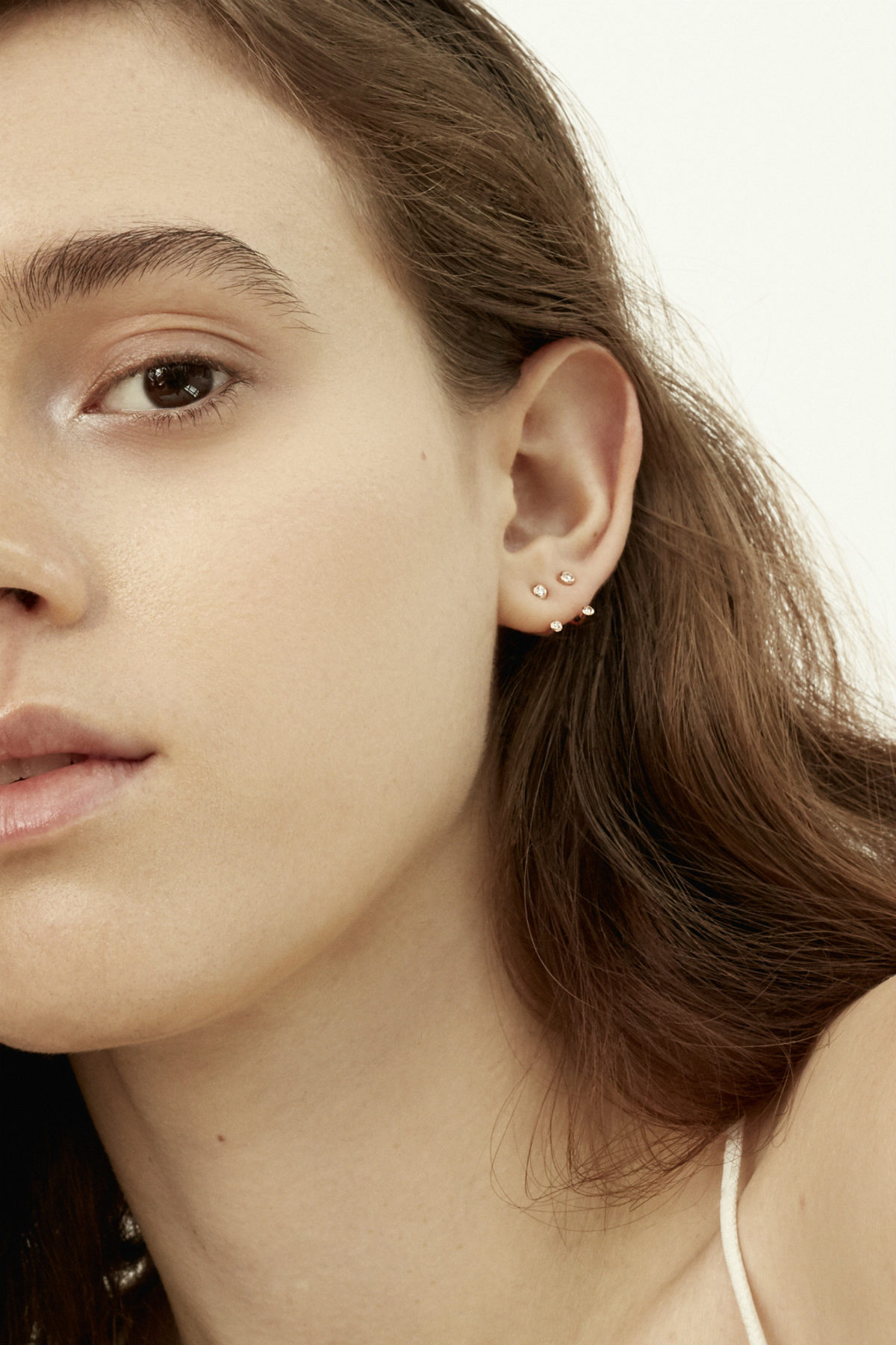Jewellery Brands Upcoming